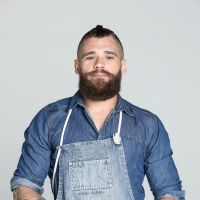 """Jordan Yuste (Top Chef 2020) éliminé : """"je n'ai pas compris pourquoi Michel Sarran s'est énervé"""""""