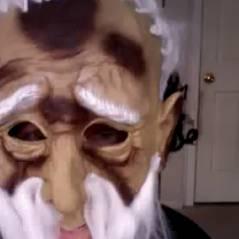 Keenan Cahill se déguise pour Halloween et reprend Michael Jackson ... et ça buzz