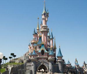 Si tu as prévu d'aller à Disneyland Paris, voilà ce qui change en période de coronavirus (Covid-19)