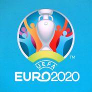L'Euro 2020 est officiellement reporté d'un an à cause du coronavirus