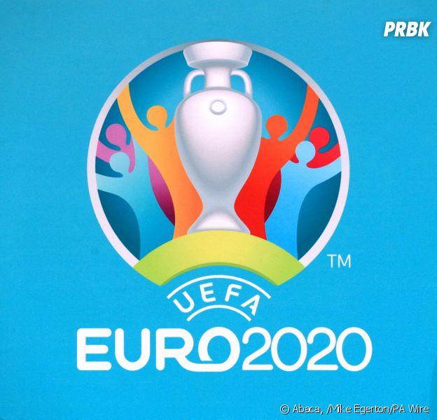 Coronavirus : l'Euro 2020 de football reporté d'un an à cause de la pandémie