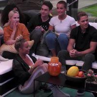 Coronavirus : enfermés, les candidats de Big Brother Allemagne ont (enfin) appris la pandémie