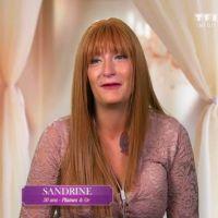 Sandrine (4 mariages pour 1 lune de miel) est décédée des suites de son cancer, son mari se confie