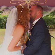 Sandrine (4 mariages pour 1 lune de miel) décédée : son mari affirme qu'il ira à son enterrement