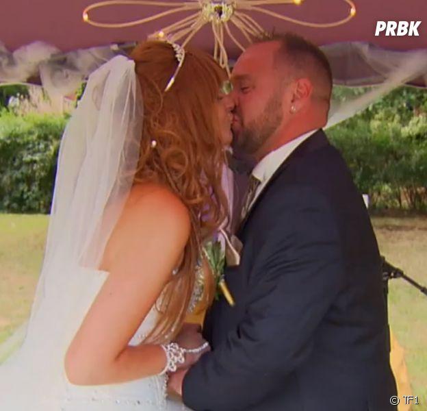 Sandrine (4 mariages pour 1 lune de miel) décédée : son mari, confiné, ira à son enterrement