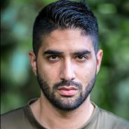 "Ahmad (Koh Lanta 2020) menacé de mort après l'élimination de Teheiura : ""C'est dramatique"""