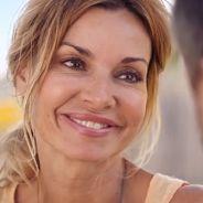 Demain nous appartient : Ingrid Chauvin (Chloé Delcourt) lassée par la série ? Elle se confie