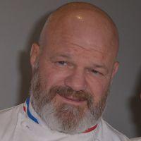 Top Chef 2020 : grâce au confinement, Philippe Etchebest a regardé l'émission pour la 1ère fois !
