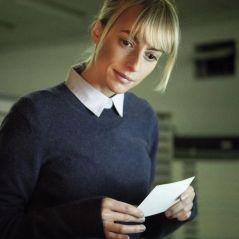 """Plus belle la vie : Sara Mortensen (Coralie) a été """"surprise"""" d'être remplacée dans la série"""