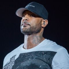Booba s'engage activement contre le coronavirus via un reportage utile et documenté