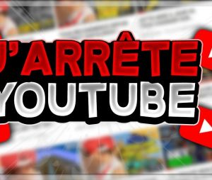 """""""J'arrête YouTube"""" : les internautes n'en peuvent plus de cette blague nulle du 1er avril"""
