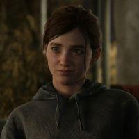 The Last of Us Part II : la sortie du jeu (encore) repoussée à cause du coronavirus