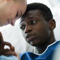 Azize Diabaté (Les Bracelets rouges) : 5 choses que vous ne saviez (peut-être) pas sur lui