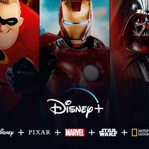 Disney+ enfin dispo en France : comment s'abonner à la plateforme ?