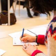 L'oral du bac de français annulé ? Des profs lancent une pétition