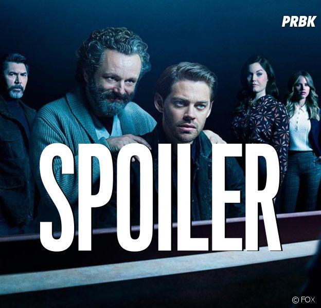 Prodigal Son saison 1 : ce qu'il va se passer dans la suite