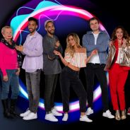 The Circle Game : Inès, Cédric, Romain... Tous les comptes Instagram des candidats