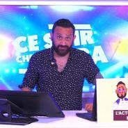 Cyril Hanouna : CSA sur le dos, déprogrammation... Les conséquences du partage d'une fake news