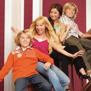 La vie de palace de Zack et Cody : les acteurs à l'époque VS aujourd'hui