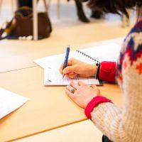 Déconfinement : comment va s'organiser la reprise des cours ? Les premières pistes