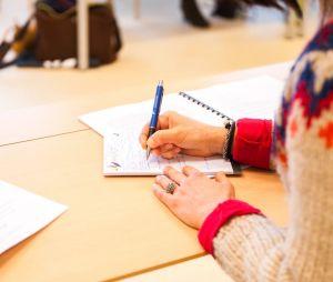 Confinement : comment va s'organiser la reprise des cours ? Les premières pistes