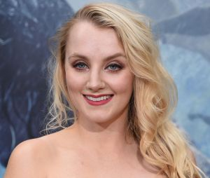 Harry Potter : que devient Evanna Lynch ?