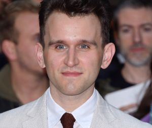 Harry Potter : que devient Harry Melling ?