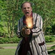 Capone : Tom Hardy impressionne dans la peau du plus célèbre mafieux