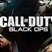 Call of Duty Black Ops ... disponible aujourd'hui