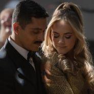 """NCIS saison 18 : Torres et Bishop """"très proches"""", leur relation va encore évoluer"""