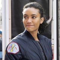 Chicago Fire saison 9 : un personnage principal va quitter la série