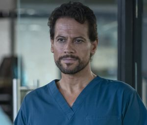 Dr Harrow saison 2 : les enquêtes de la série sont inspirées de vrais crimes