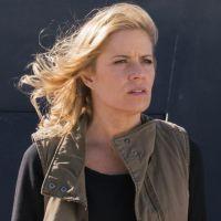 Fear The Walking Dead saison 6 : le retour de Madison caché dans la bande-annonce ? L'actrice répond