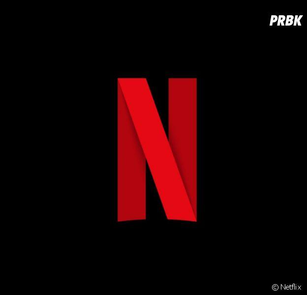 Netflix : cette nouvelle fonctionnalité est parfaite si vous regardez des séries sur votre portable