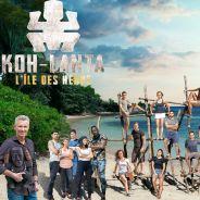 Koh Lanta 2020 : la date de la finale dévoilée ?