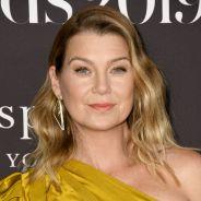 Ellen Pompeo (Grey's Anatomy) se justifie maladroitement après ses propos sur Weinstein
