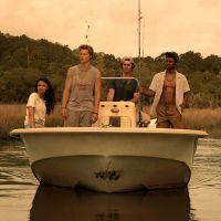Outer Banks saison 1 : des internautes constatent des erreurs, le co-créateur réagit
