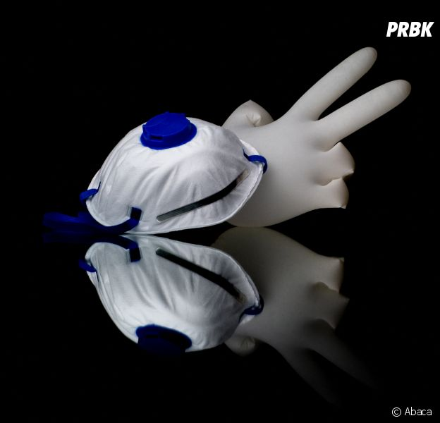 Masques, gants : comment bien les utiliser sans prendre le risque de se contaminer ?