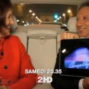 Champs Elysées revient sur France 2 le samedi 13 novembre 2010 ... bande annonce
