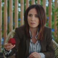 Plus belle la vie : Hadrien demande Samia en mariage, quelle réaction pour Boher ?