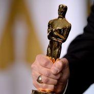 Oscars 2021 : la nouvelle règle qui pourrait sauver de nombreux films