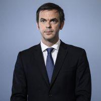 Le déconfinement du 11 mai 2020 pourrait être repoussé : le ministre de la Santé s'explique