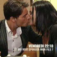 Qui veut épouser mon fils ... ce soir sur TF1 ... bande annonce