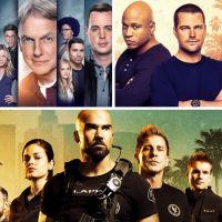 NCIS saison 18, SWAT saison 4, NCIS LA saison 12... CBS renouvelle (presque) toutes ses séries