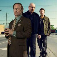 Better Call Saul saison 6 : Walter et Jesse présents pour la fin de la série  ?
