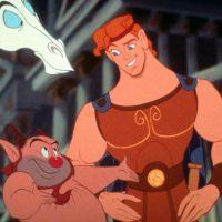 Hercule en live-action : les réalisateurs d'Avengers Endgame promettent un remake différent