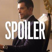 Riverdale saison 5 : le sort d'Hiram révélé... grâce au spin-off Katy Keene