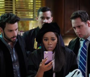 How to Get Away with Murder : retour sur les 8 moments les plus choquants de la série