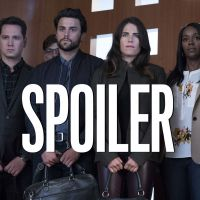 How to Get Away with Murder saison 6 : quelle fin pour la série ?