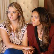 Pretty Little Liars : Emily/Alison, Spencer/Toby, la créatrice dévoile ce que deviennent les couples